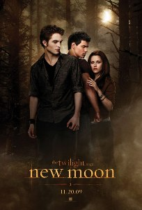 2009_12_twilight_new_moon