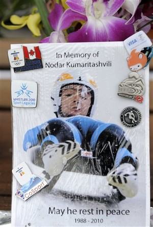 resized_Nodar_Kumaritashvili_luger_olympic_death1