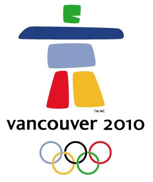 van_2010_logo