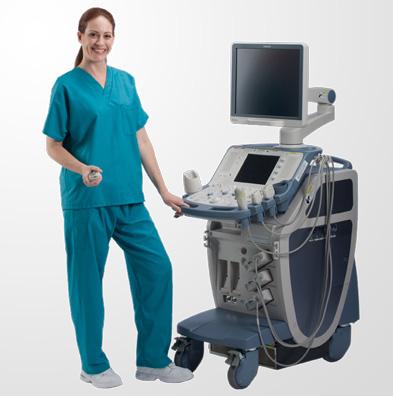 toshiba_ultrasound